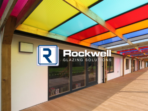 Rockwell Sheet - Glazing Solutions