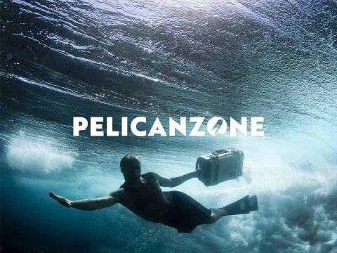 Pelican Zone