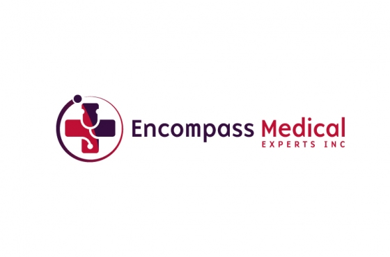 Encompass Medical Logo