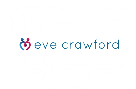 Eve Crawford Logo