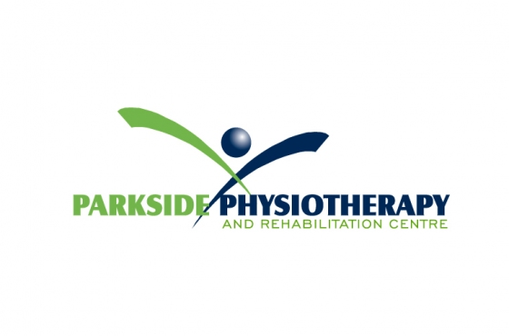 Parkside Physiotherapy Logo
