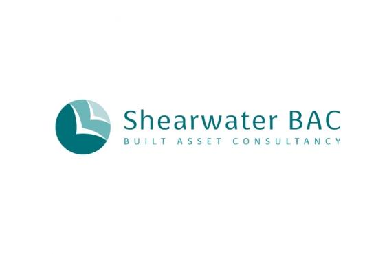 Shearwater BAC Logo