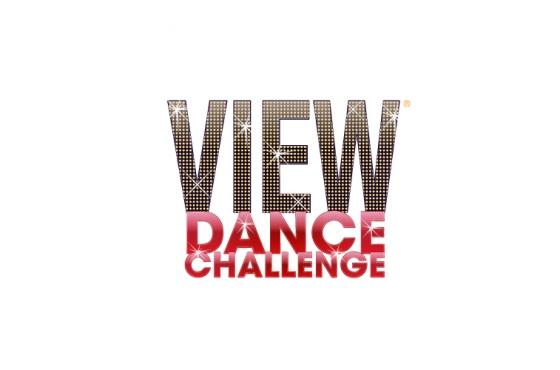 View Dance Challenge