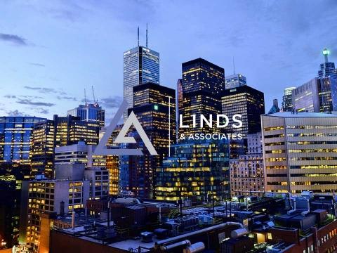 Lind Associates